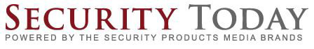 logo-security-today